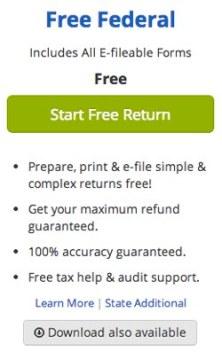 taxact-free-250px